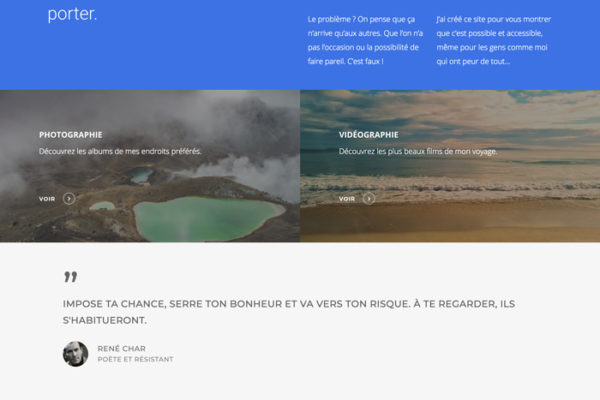 ellezela-home-page