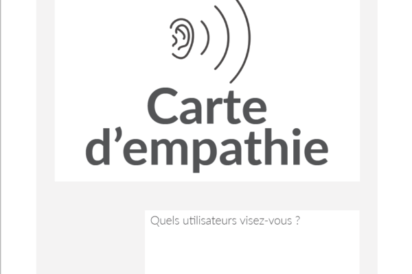 Carte empathie 1