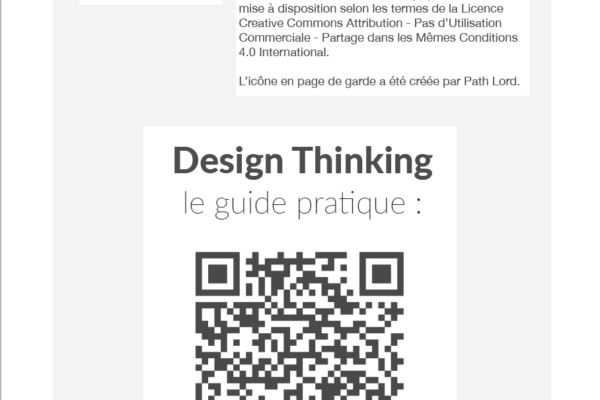 Carte empathie 4