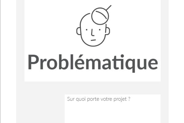 Problematique-1