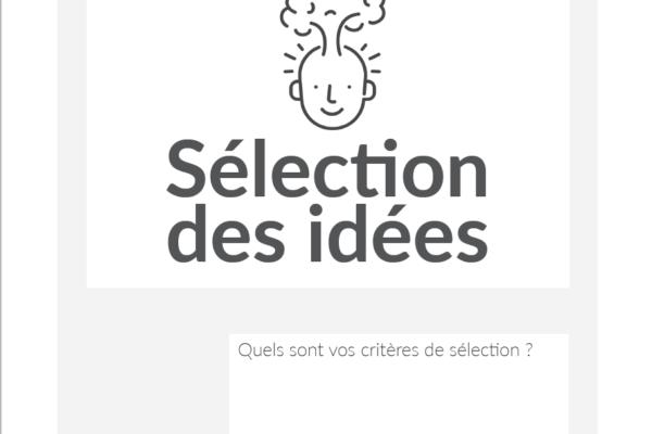 Selection-idee-brainstorming-1
