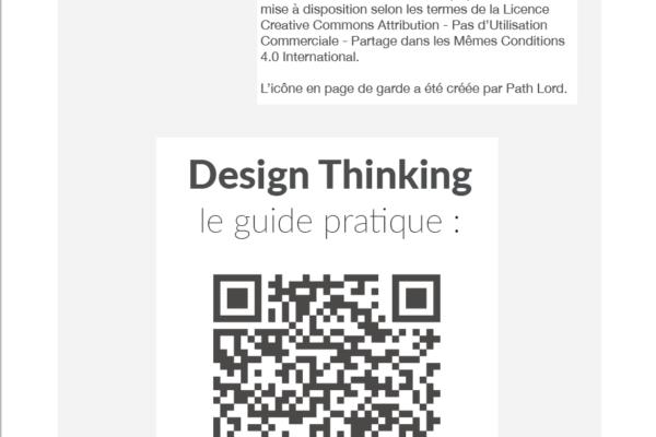 Selection-idee-brainstorming-4